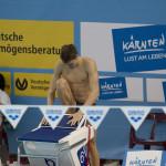 Deutsche Kurzbahnmeisterschaften 2013