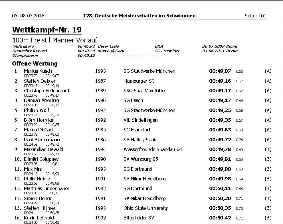 100m_Freistil_Vorlauf